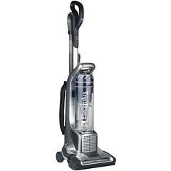 Electrolux® Precision® Brushroll Clean PET Vacuum Cleaner