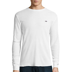 Ecko Unltd.® Long-Sleeve Onset Solid Thermal Tee