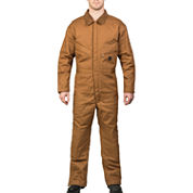 Walls Workwear Coveralls