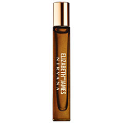 Elizabeth and James Nirvana Bourbon Rollerball
