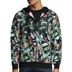 DC Shoes Co.® Palm Fade Hoodie