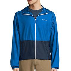Columbia Sportswear Co.® Rockwell Falls™ Long-Sleeve Windbreaker