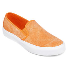 Arizona Avalon Mens Slip-On Shoes