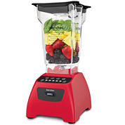 Blendtec Classic 575 Blender with FourSide™ Jar