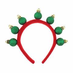 Capelli Of N.Y. Headband