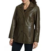 Car Coats Coats & Jackets for Women - JCPenney