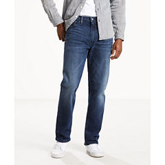 Levi's 541 Athletic Fit Jean-Big and Tall