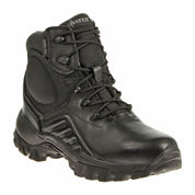 Work Shoes & Work Boots for Men - JCPenney