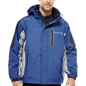Free Country Ski Jacket