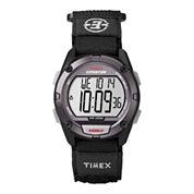 Timex® Expedition Mens Digital Nylon Strap Sport Watch