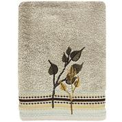 Bacova Birch Reflections Hand Towel