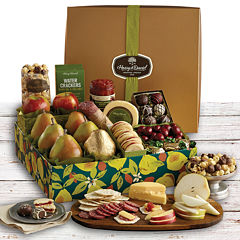 Harry & David® Founders Favorite Sweet and Savory Gift Box