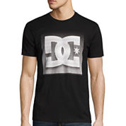 DC Shoes Co.® Short-Sleeve Kenetic Tee