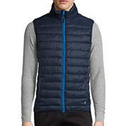 Xersion™ Puffer Vest