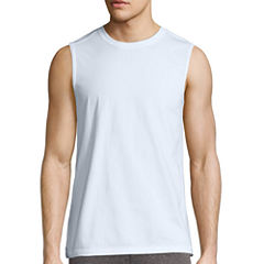 Xersion™ Xtreme Cotton Muscle Tee