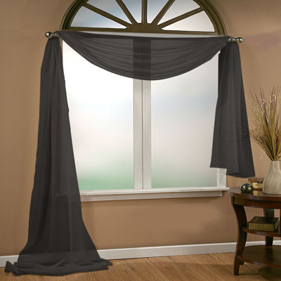 Jcpenney Curtain Beautiful Jcpenney Kitchen Curtains With