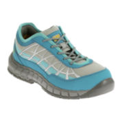 Women's Work Shoes from Reebok, Skechers & More - JCPenney