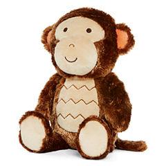 Okie Dokie® My First Monkey Toy