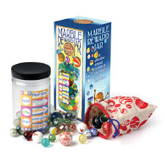 House Of Marbles Board Game