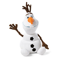 Disney Collection Frozen Olaf Medium 15