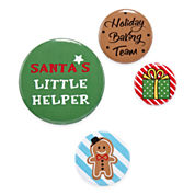 Little Helper Pins