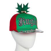 Mixit Baseball Cap