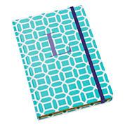 Monogram Notebook
