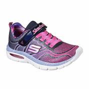 Skechers Air Appeal Girls Sneakers