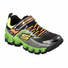 Skechers Boys Sneakers - Little Kids