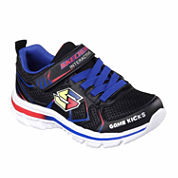 Skechers Boys Sneakers