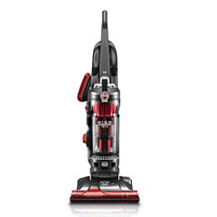 Hoover WindTunnel 3 Pet High Performance Bagless Upright Vacuum