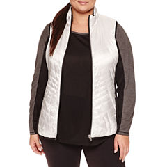 Xersion Vest Plus