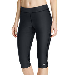 Champion® Absolute Fitted Knee Tights