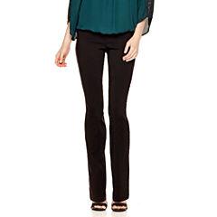 Alyx® Straight-Leg Pull-On Pants