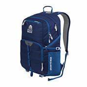 Granite Gear Boundary Backpack
