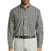 Dockers Button-Front Shirt