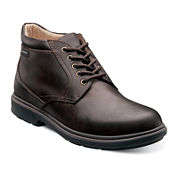 Nunn Bush® Webb Lake Mens Waterproof Leather Boots