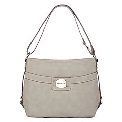Rosetti® Round About Convertible Crossbody Bag