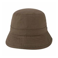 Haggar® Bucket Hat