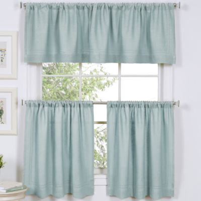 Exceptional Cameron Kitchen Curtains