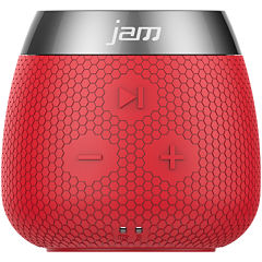 HMDX Jam Replay Wireless Speaker