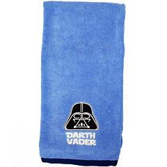 Star Wars® Classic Bath Towel