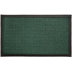 Hobnail Doormat