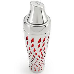 Savora® Stainless Steel Cocktail Shaker