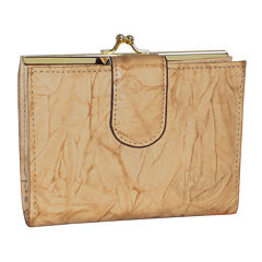 Buxton® Heiress Double Cardex Wallet