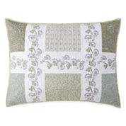 Home Expressions™ Ashdale Pillow Sham