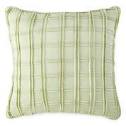 Home Expressions™ Ashdale Square Decorative Pillow