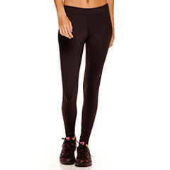 Champion® Absolute Fit Tights