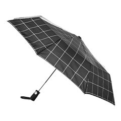 totes® Automatic Compact Umbrella