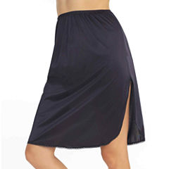 Vanity Fair® Half Slip Plus, 24